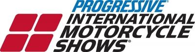 Progressive IMS Logo