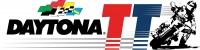daytona tt logo