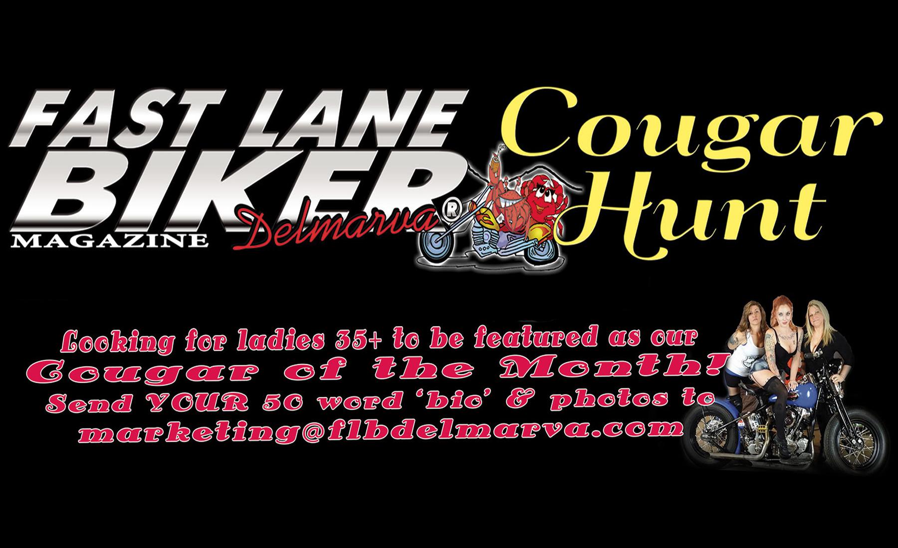 http://fastlanebikerdelmarva.com/wp/wp-content/uploads/2016/03/Cougar-Banner1.jpg