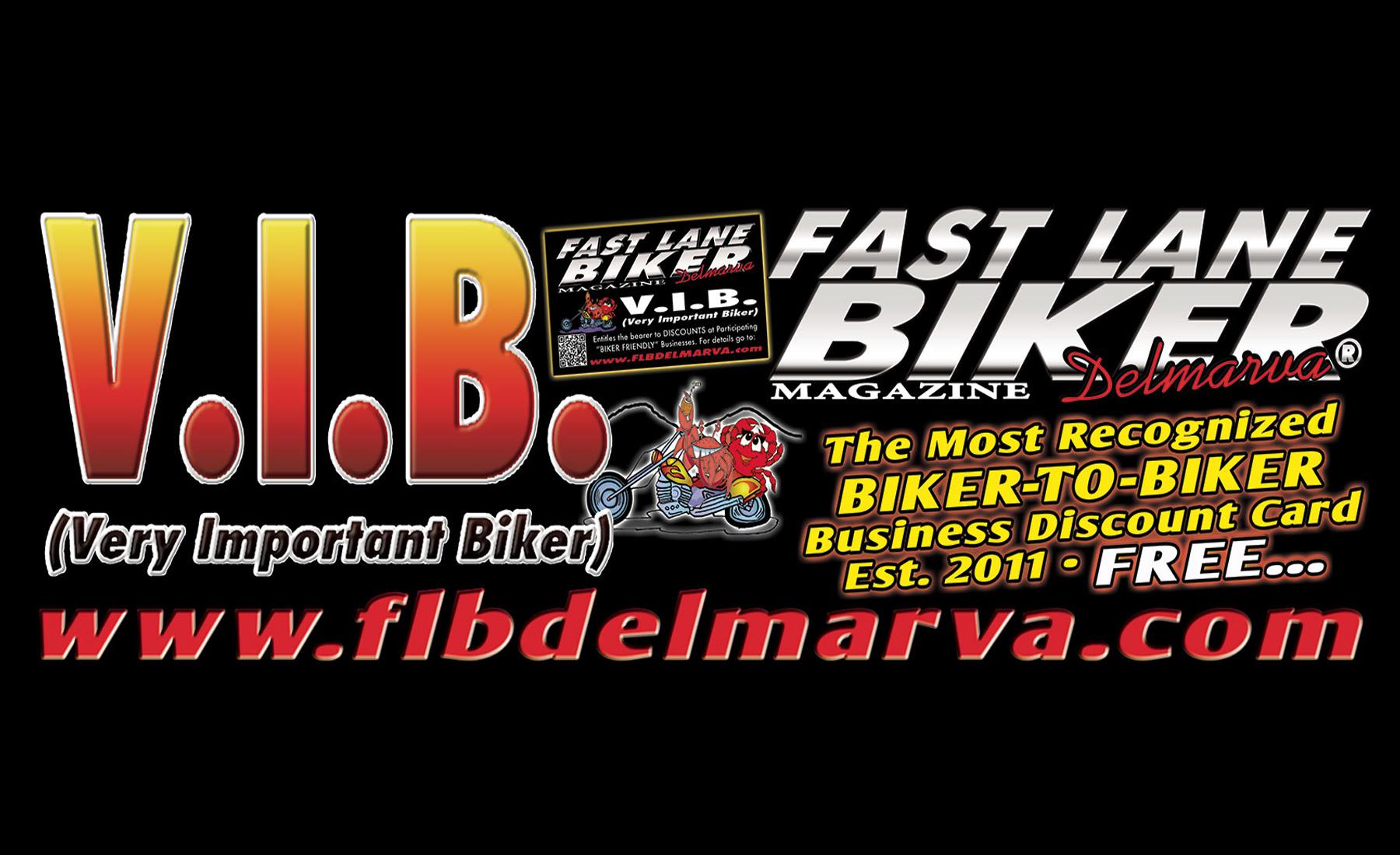 http://fastlanebikerdelmarva.com/wp/wp-content/uploads/2016/03/VIB-Banner1.jpg