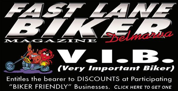 http://fastlanebikerdelmarva.com/wp/wp-content/uploads/vib_banner.jpg